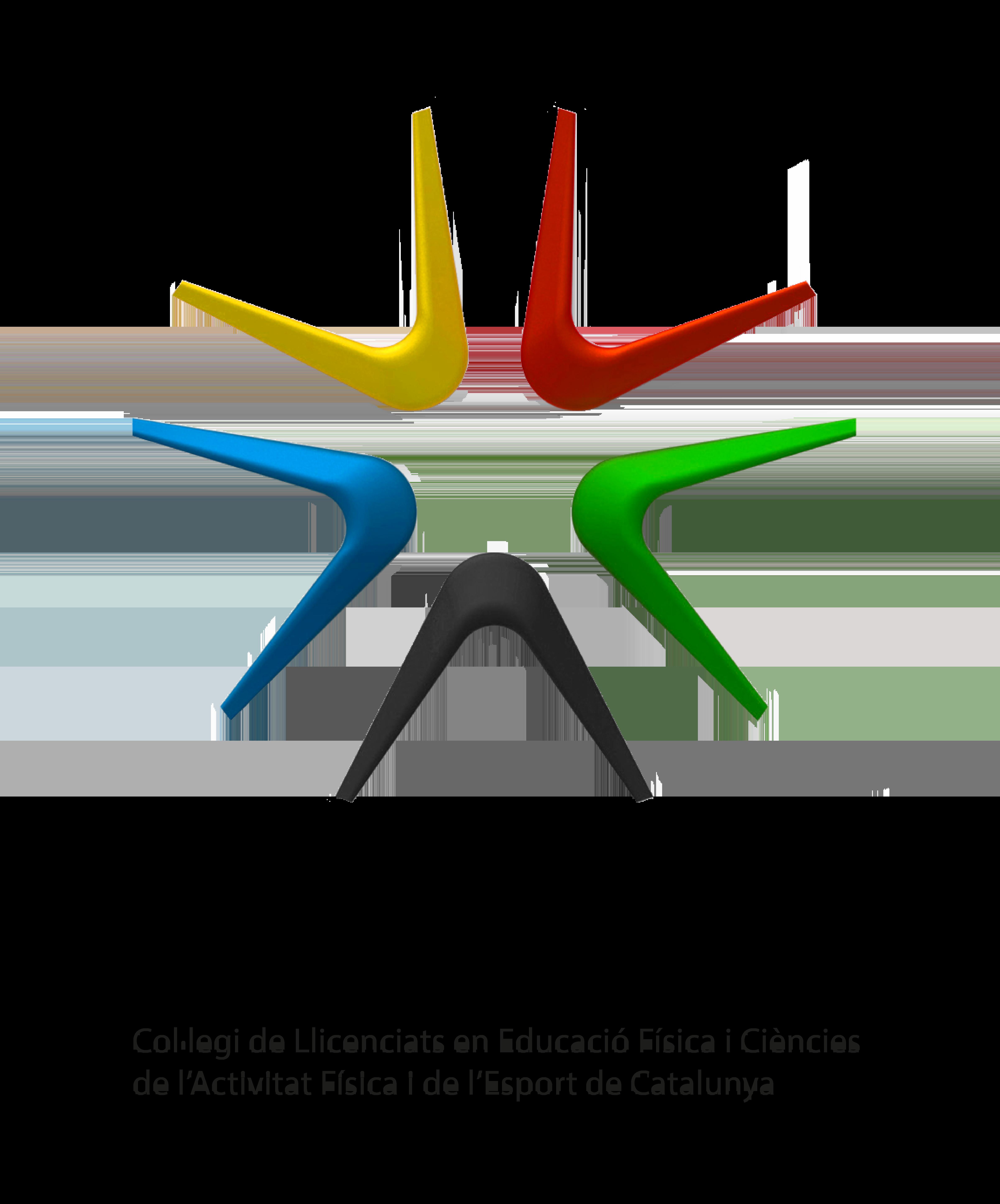 logo COPLEFC