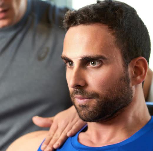 Acondicionamiento Físico en Salas de Fitness – Intensivo de Verano