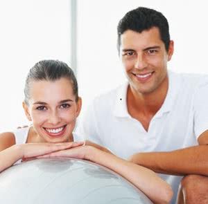 Certificación Avanzada en Wellness Coaching