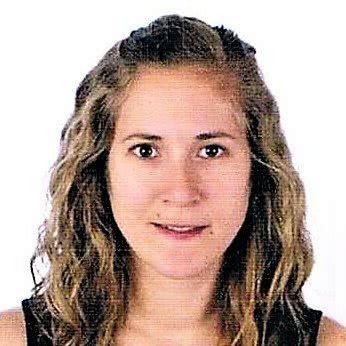 Dra. María Fernández Rivas