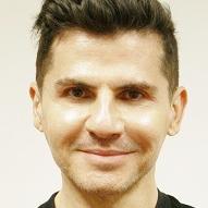 Dr. Panos Pantas