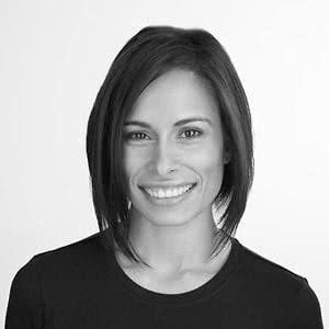 Ana Alexandre | Entrenamiento para la mujer