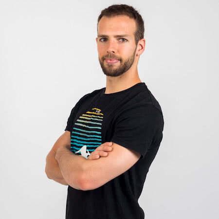 Marc Campos Mula